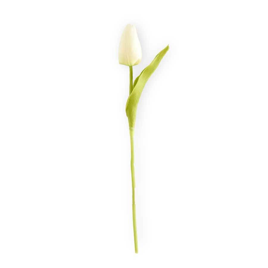 Fleurish Home Mini Tulip Single Stem