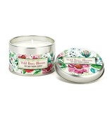 Wild Berry Blossom Travel Candle *discontinued