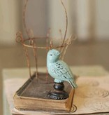 Fleurish Home Sadie Bird