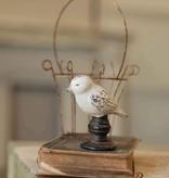 Fleurish Home Gertie Bird