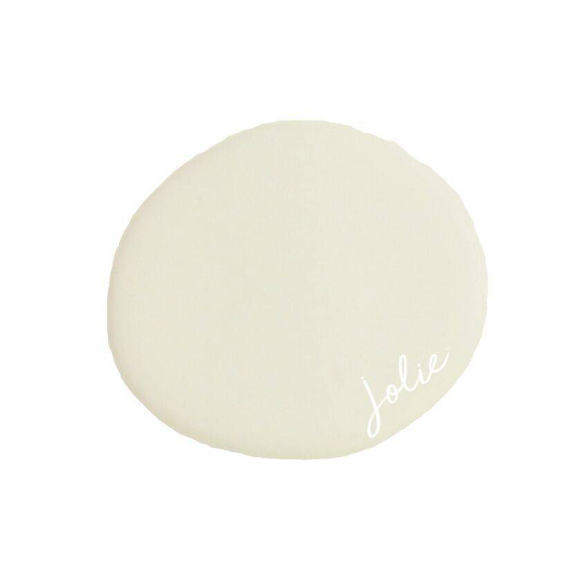 Jolie Home Antique White Matte Finish Paint