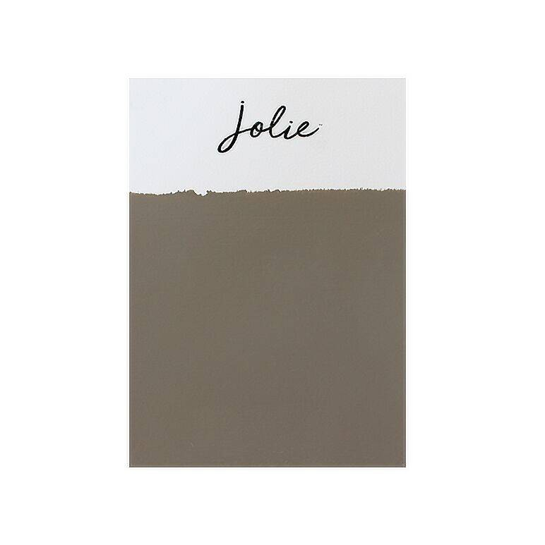 Jolie Home Cocoa Matte Finish Paint
