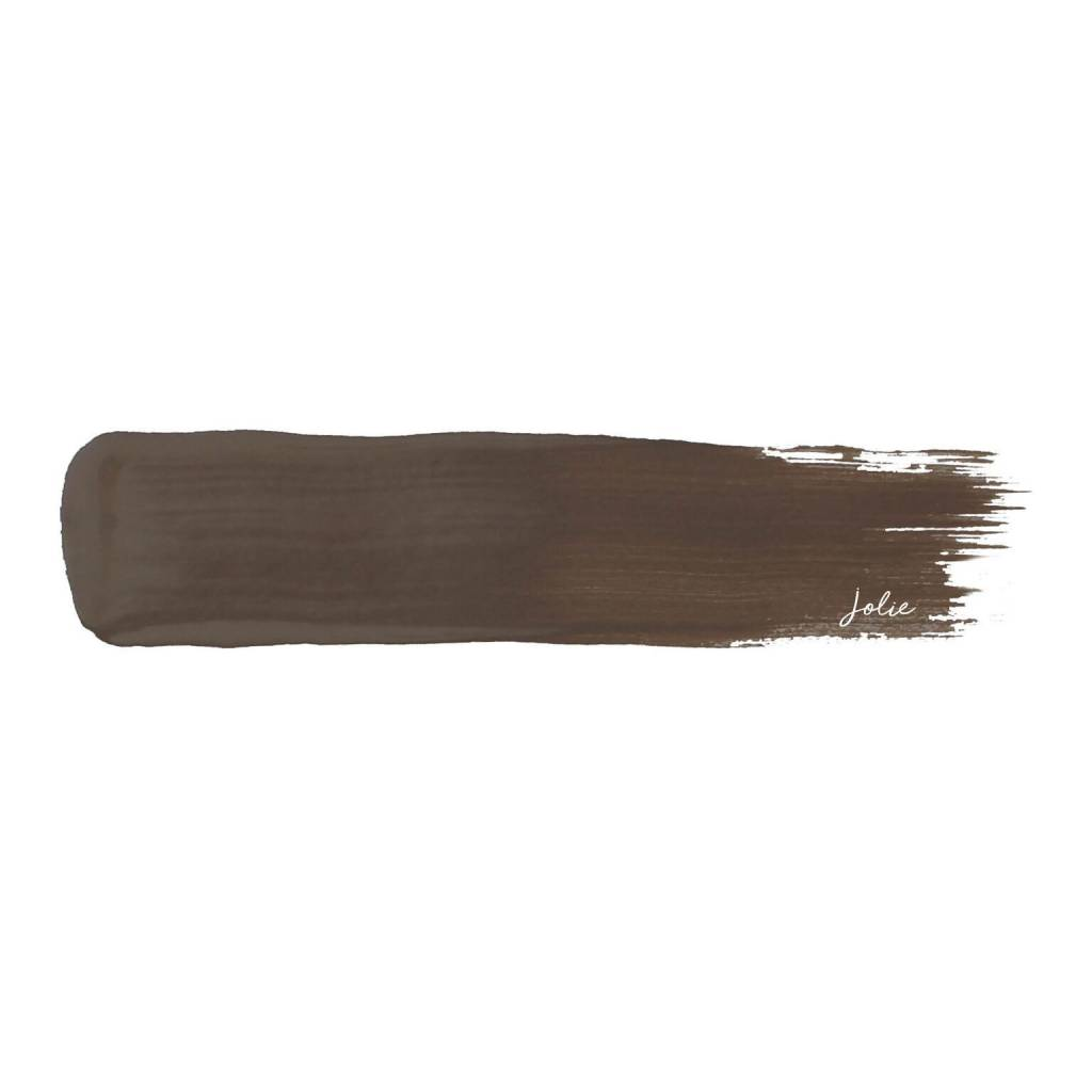 Jolie Home Espresso Matte Finish Paint
