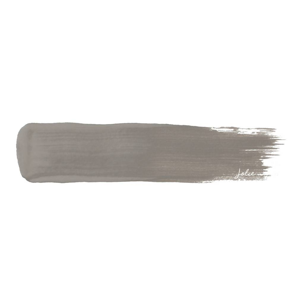 Jolie Home Linen Matte Finish Paint