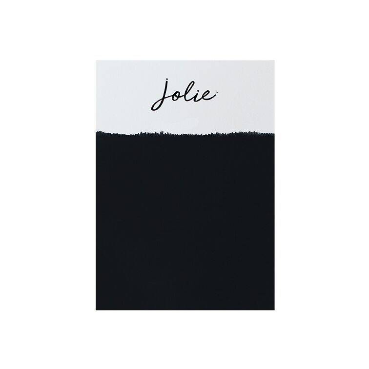 Jolie Home Noir Matte Finish Paint