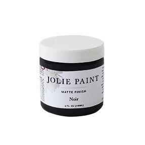 Jolie Home Noir Matte Finish Paint
