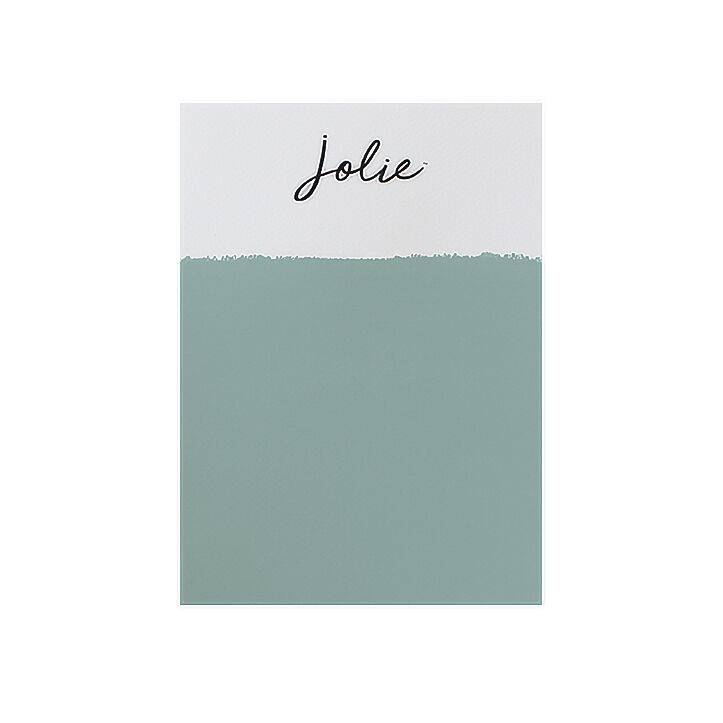 Jolie Home Bliss Matte Finish Paint