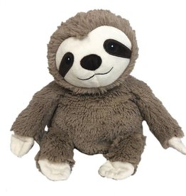 Warmies Warmies Sloth