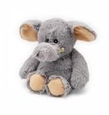 Warmies Warmies Elephant
