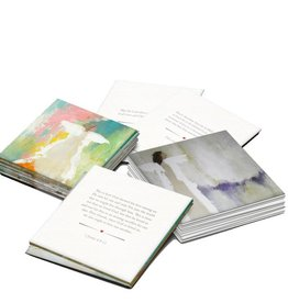 Anne Neilson Home Love Scripture Cards