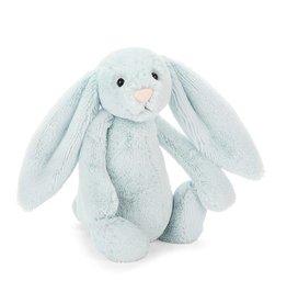 Jellycat Bashful Beau Bunny Baby