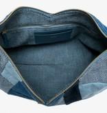 Hammitt Hammitt Bag: Mr G Satchel