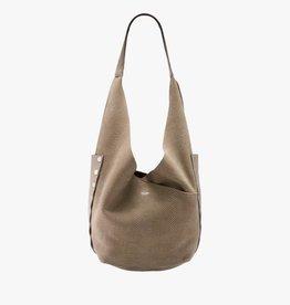 Hammitt Hammitt Handbag TOM: Cardiff