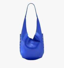 Hammitt Hammitt Handbag: TOM in Capri
