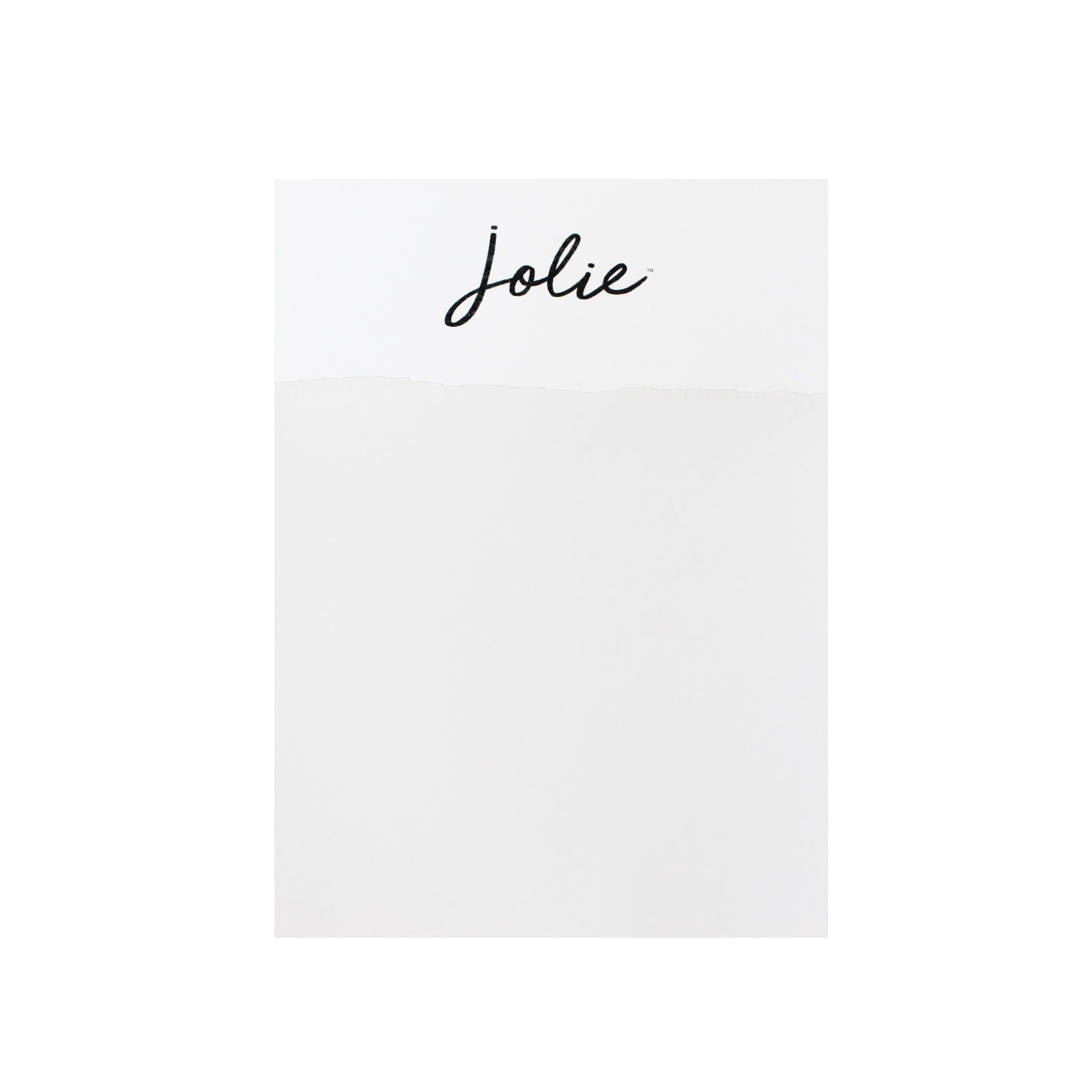 Jolie Home Dove Grey Matte Finish Paint
