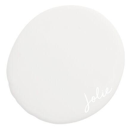 Jolie Home Dove Grey Matte Finish Paint
