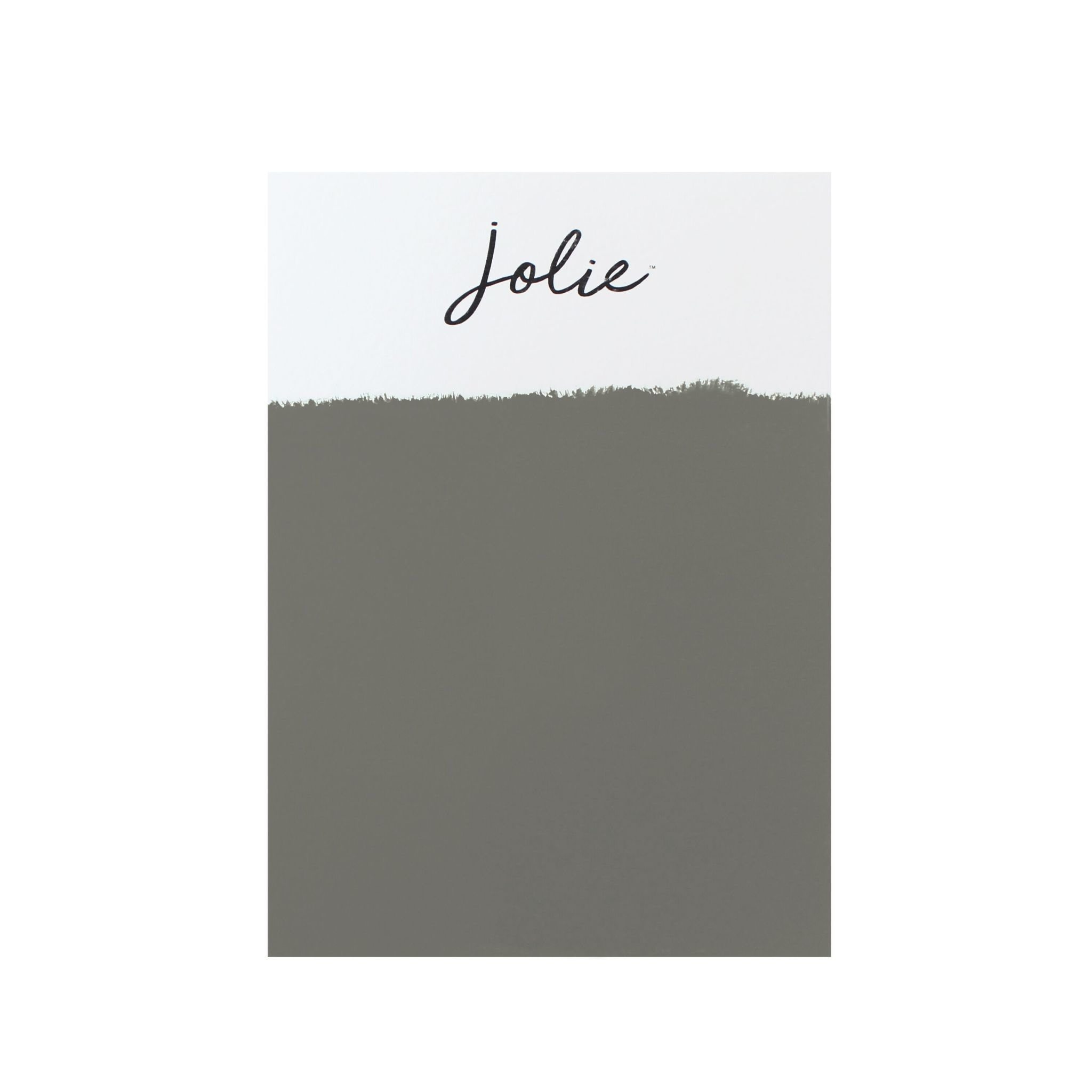 Jolie Home Legacy Matte Finish Paint