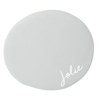 Jolie Home Misty Cove Matte Finish Paint
