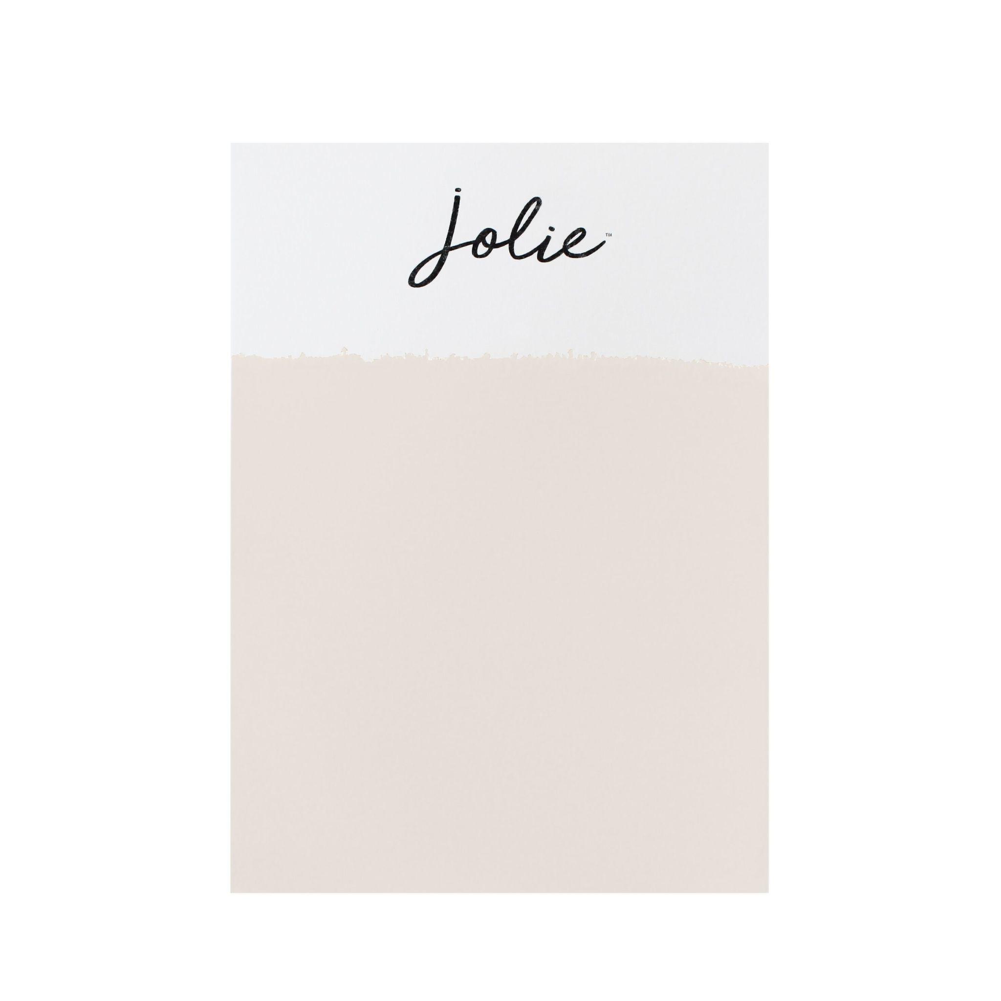 Jolie Home Zen Matte Finish Paint
