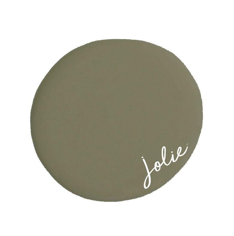 Jolie Home Sage Matte Finish Paint