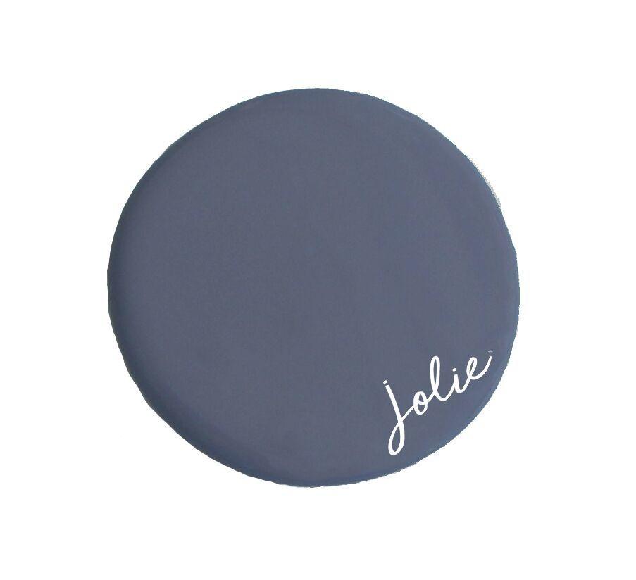 Jolie Home Slate Matte Finish Paint