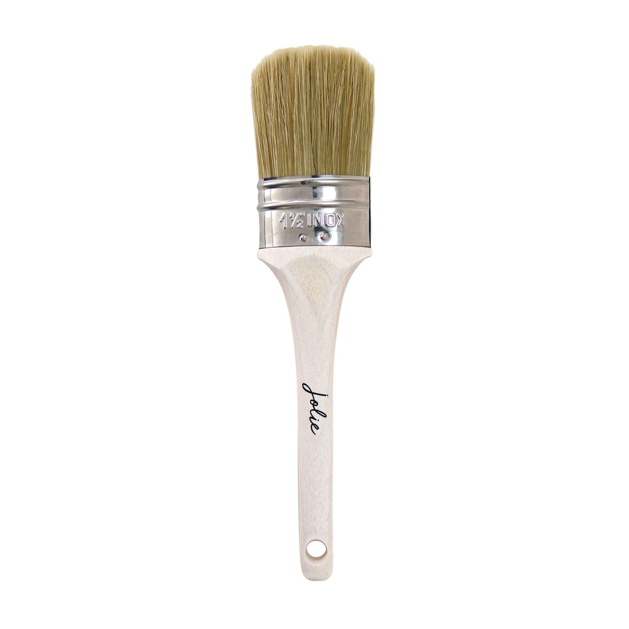Jolie Home Signature Paint Brush
