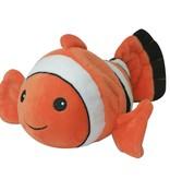Warmies Warmies Jr Clownfish