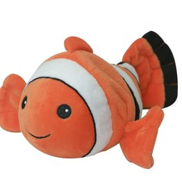 Warmies Warmies Jr Clownfish