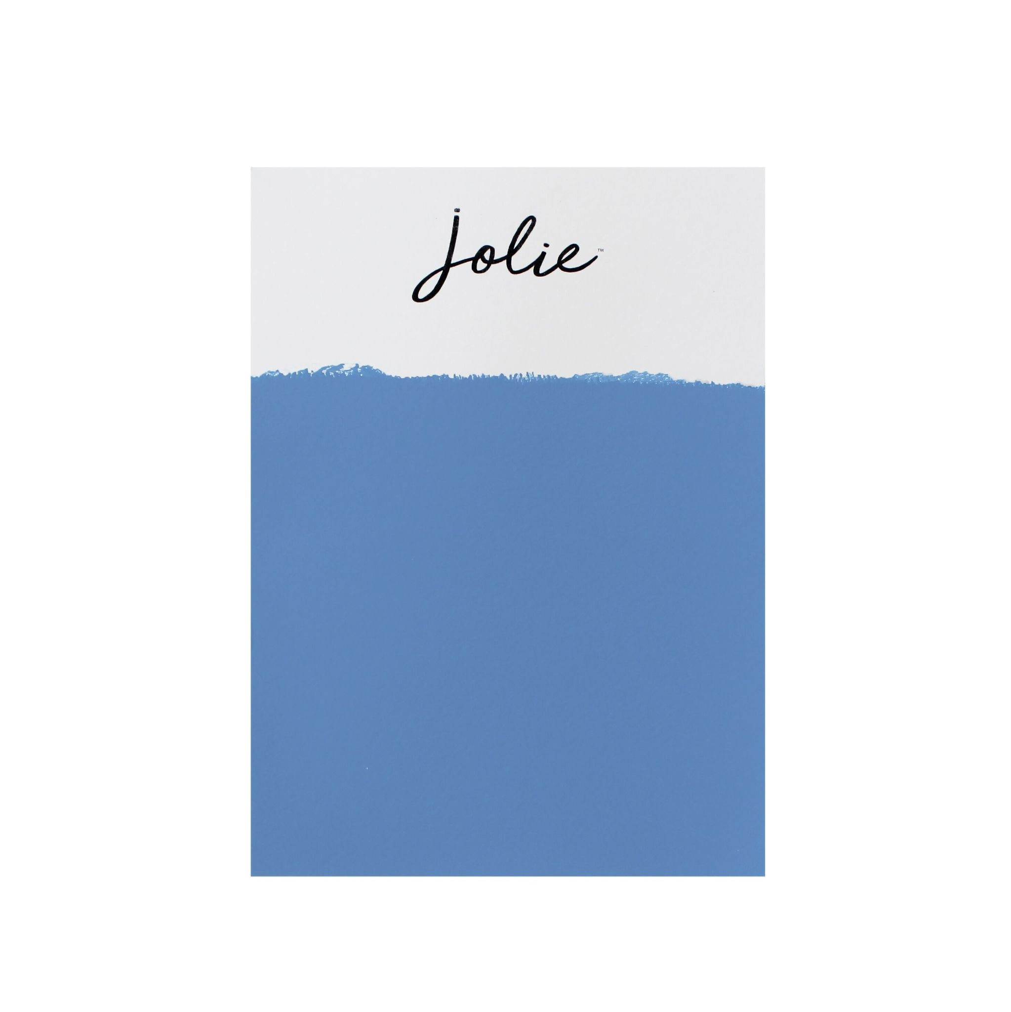 Jolie Home Santorini Matte Finish Paint