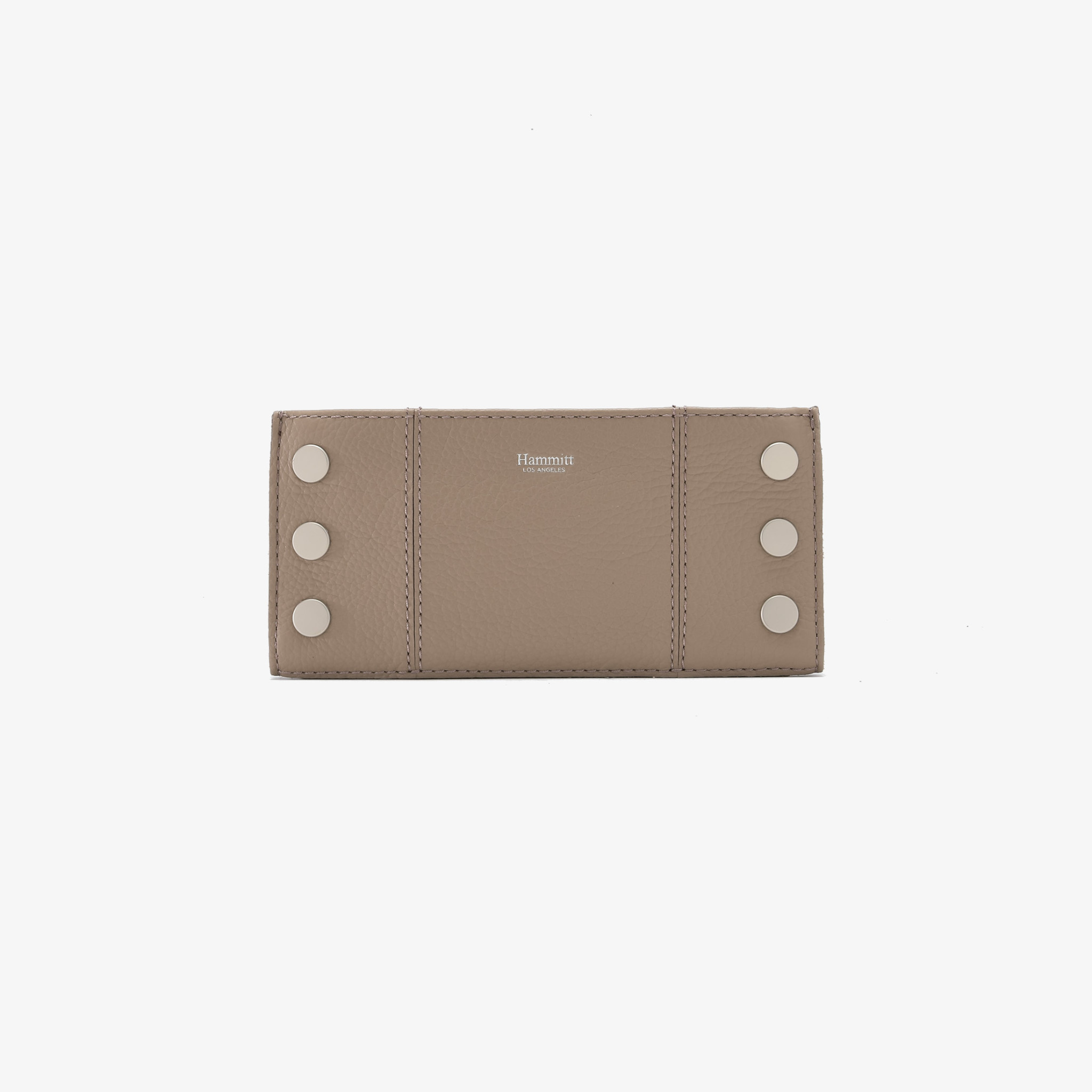 Hammitt 110 North Wallet- Quicksand