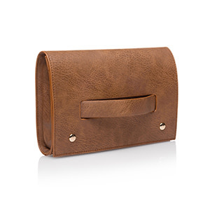 Fleurish Home Hand Clutch