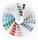 Jolie Home Jolie Color Mixing Fan Deck