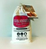 Soberdough Brew Bread Apple Fitter Brew Bread Mix