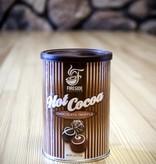Fireside Coffee Co. Chocolate Truffle Cocoa