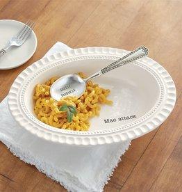 Mudpie Mac & Cheese Set