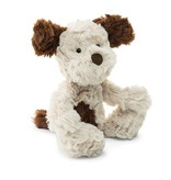 Jellycat Squiggles Puppy