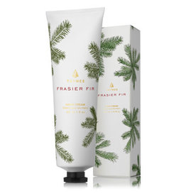 Thymes Frasier Fir Hand Cream Tube
