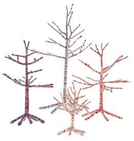 Fleurish Home Yarn Twig Tree