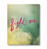 Compendium Fight On Book
