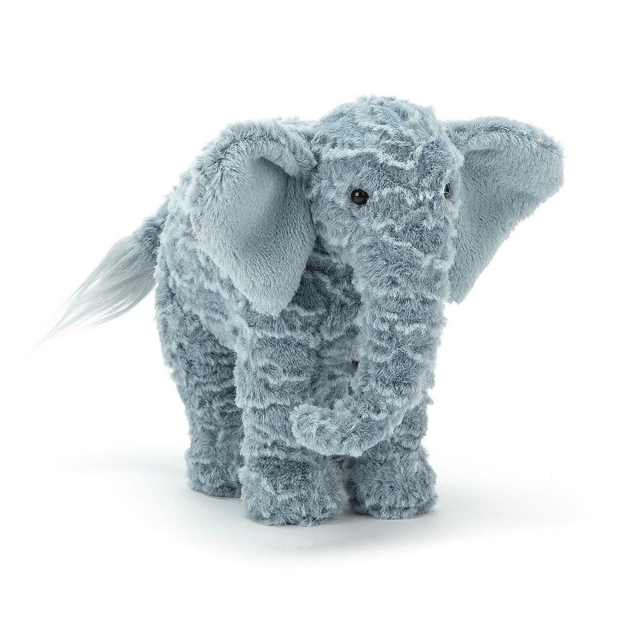 Eddy Elephant Little