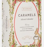 McCrea's Caramels McCrea's Caramels Advent Calendar 2019 Limited Edition