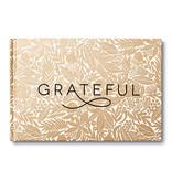 Compendium Grateful Book