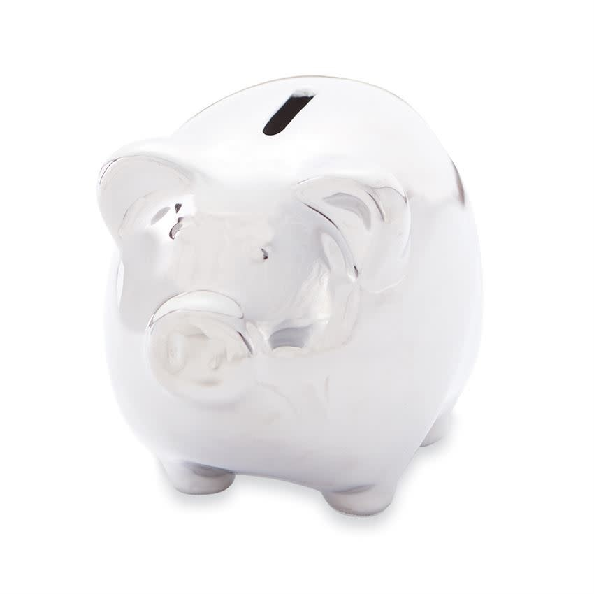 Mudpie MY FIRST PIGGY BANK