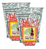 Cherry Republic Cherry Republic Gummy Bears