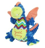 Maison Chic Tooth Fairy Pillow Drake the Dragon