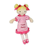 Maison Chic Emmie Tooth Fairy