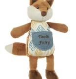 Maison Chic Phil the Fox Tooth Fairy