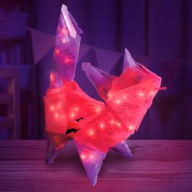 Creatto Creatto: Starlight Kitty & Cutie Crew