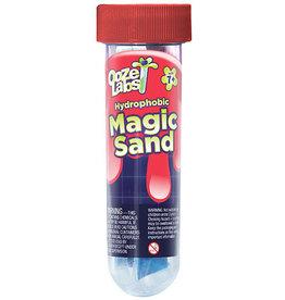 Ooze Labs Ooze Lab: Magic Sand