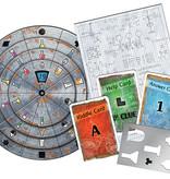 EXIT: The Game EXIT Game: Secret Lab